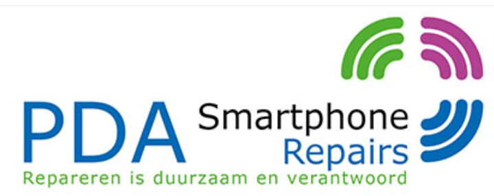 PDA Smarthphones Repairs
